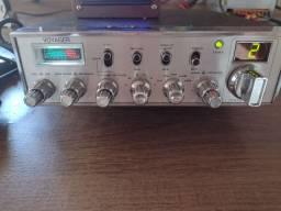 Rádio Px vr 94