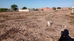 Título do anúncio: Terreno com ótimo preço no Bairro Dom Avelar