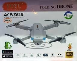 Drones Pronta Entrega