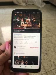 Xiaomi Redmi 7 64GB
