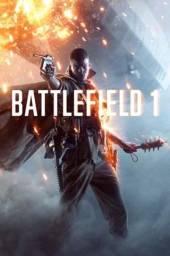 Battlefield 1 Origin Key GLOBAL<br>
