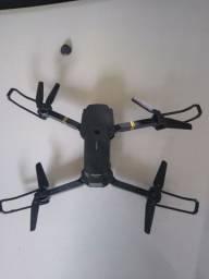 DroneXpro novo na caixa