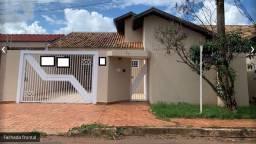 Vendo casa no Vilas Boas