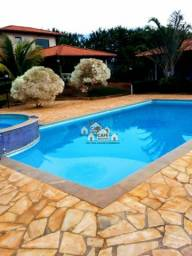 Casa com 3 dormitórios à venda, 300 m² por R$ 1.300.000,00 - Condomínio Quintas da Lagoa -