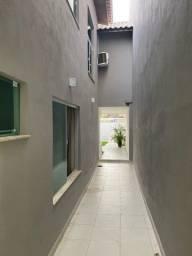 Casa Duplex Colonial - Alphaville2/ 3Quartos
