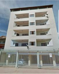 Apartamento 1Quarto Vicente Pires