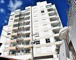 Apartamento para alugar com 1 dormitórios em Carvoeira, Florianópolis cod:6334