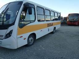 Micro onibus 42lug ano 2011
