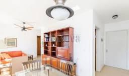 Apartamento à venda com 2 dormitórios em Partenon, Porto alegre cod:5662