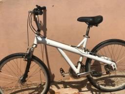 Bicicleta t type Caloi