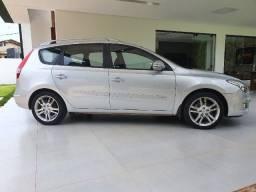I30 CW 2010/2011