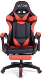 Cadeira gamer Em promoção