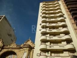 Porto Alegre - Apartamento Padrão - Centro Histórico
