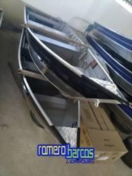 Barcos para Mar - Promoção por tempo limitado
