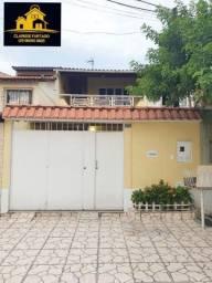 Ótima Casa 3 qts / Estrada da Posse / Bairro Isadora - 3 quartos - Campo Grande