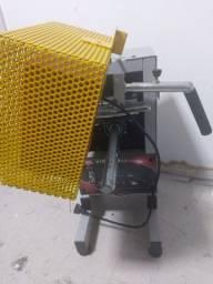 Título do anúncio: Vendo máquina trafer laser vicm 19