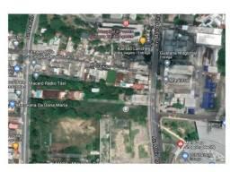 Terreno no bairro Adrianópolis -  6000m²