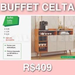 BUFFET CELTA BUFFET CELTA BUFFET CELTA BUFFET CELTA PROMOÇÃO