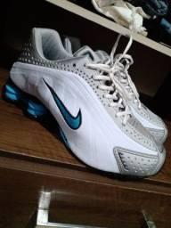 Nike Shox R4 importado!