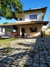 Excelente Casa para Venda com 4 dormitórios em Busca Vida Camaçari-BA