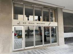 Título do anúncio: Apartamento para alugar, 80 m² por R$ 1.750,00/mês - Batel - Curitiba/PR