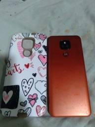 Motorola e 7 plus