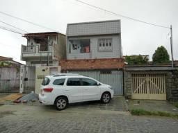 Casa no Catole - TÉRREO
