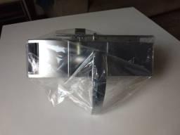 Fechadura Eletrônica Onity HT24