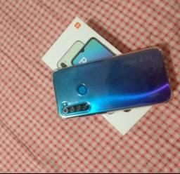 Zero!  Redmi Xiaomi note 8