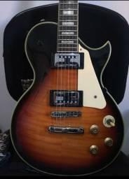 Guitarra golden ( usada )