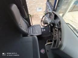 [Cód 0802] Scania 440 2013/13 6x4