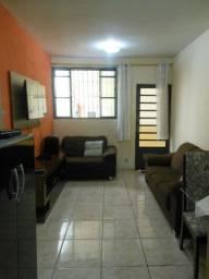 Procuro Apartamento Bairro Serra Verde