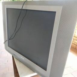 Tv Philips 29' unico dono.