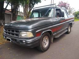 Ford/F1000