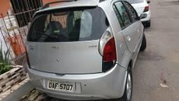Vendo Carro Chery 2011