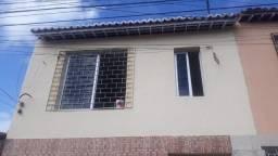 Casa com 3 dormitórios, 2 banheiros, Parque Silvana, 2. Sobral-CE