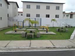 Plaza das Flores II
