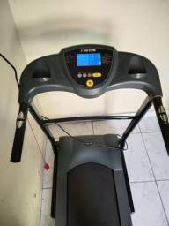 Esteirae elétrica kilos ( super conservada)