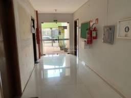 Apartamento à venda com 2 dormitórios em Vila aurora, Dourados cod:1298