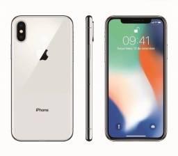 iPhone X, 8 plus e 8