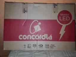 Monitor 144hz Concórdia