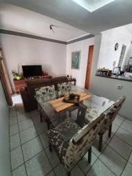Apartamento para venda em Vila Ana Maria de 65.00m² com 2 Quartos, 1 Suite e 1 Garagem
