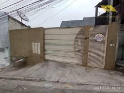 Sobrado com 3 dormitórios para alugar, 75 m² por R$ 1.300,00/mês - Vila Princesa Isabel -