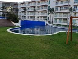 Apartamento Solarium, Próximo ao Beach Park
