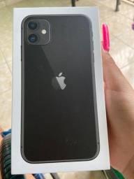 iPhone 11 leia a descrição!