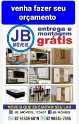 Jb móveis