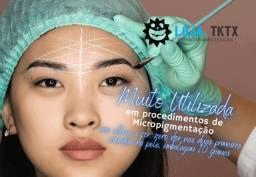 Pomada anestésica Tattoo
