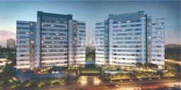 Porto Alegre - Apartamento Padrão - Teresópolis