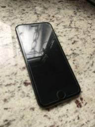 Iphone 7 32gb Matte