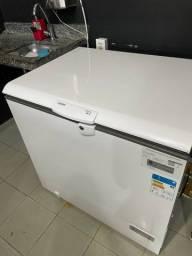 Freezer Cônsul 309l